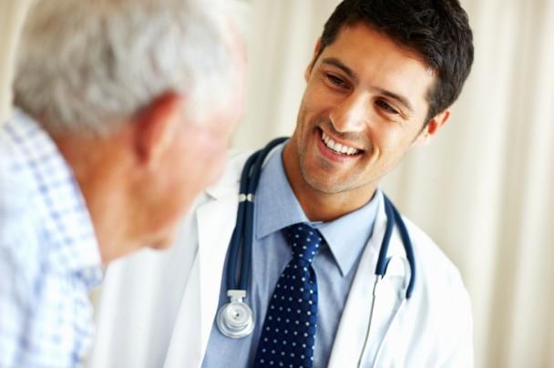 Knee and Hip Replacement Patient Awareness